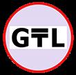 GTL Group